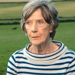 Eileen Atkins Image