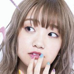 Ayaka Ohashi Image