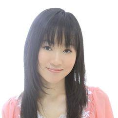 Harumi Sakurai Image