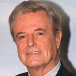 Joachim Hansen Image