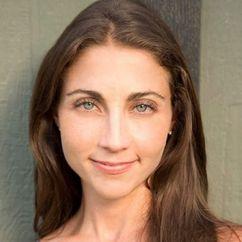Mary Padian Image