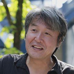 Ryûshi Mizukami Image