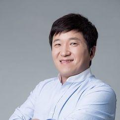 Jeong Hyeong-don Image