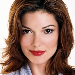 Laura Harring Image