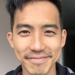Jimmy Wong Image