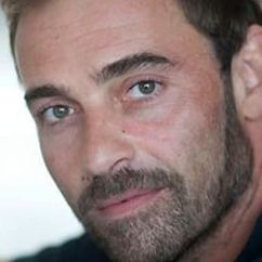 Laurent Jumeaucourt Image