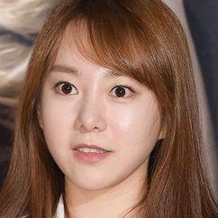 Kwak Ji-min Image