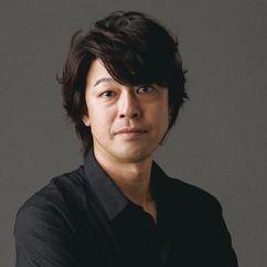 Yoshiaki Matsumoto Image