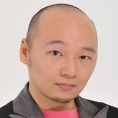 Takurou Nakakuni Image