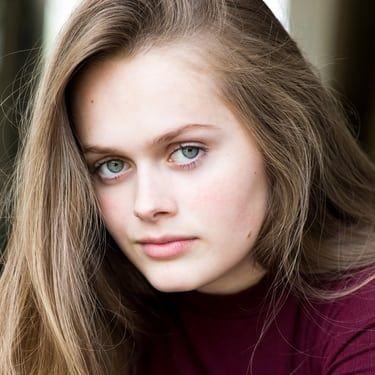 Hannah Nordberg Image