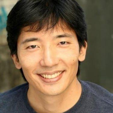 Derek Sakakura