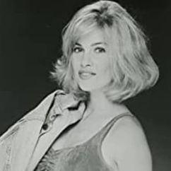 Linda Hoffman Image