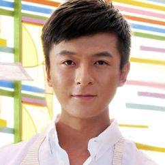 Zhu Yuchen Image