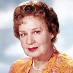 Shirley Booth Image