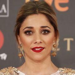 Mariam Hernández Image
