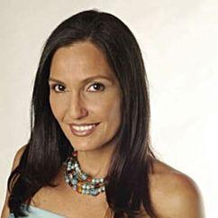 Beatriz Vásquez Image