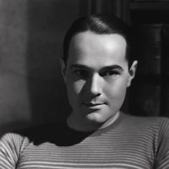 William Haines Image