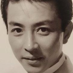 Takahiro Tamura Image