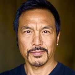 Darryl Chan Image