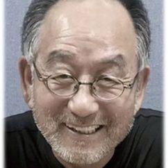 Min Kyung-jin Image