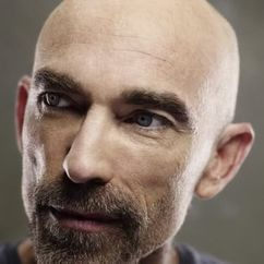Jackie Earle Haley Image