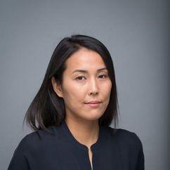 Atsuko Hirayanagi Image