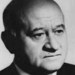 Giovanni Fusco Image