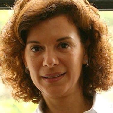 Carla Ribas Image