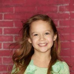 Brooke Fontana Image