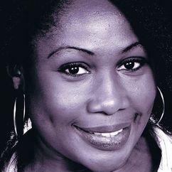 Wendy Mae Brown Image