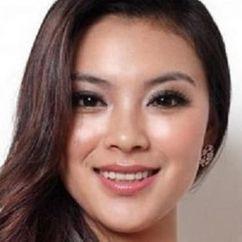 Wenxia Yu Image