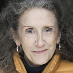 Diana Stewart Image