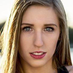 Danielle Lyons Image