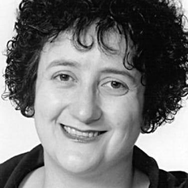 Elaine MacKenzie Ellis Image