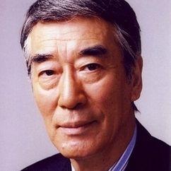 Atsuo Nakamura Image