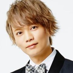 Shintarou Asanuma Image