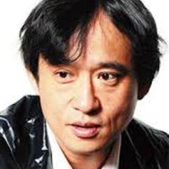 Toshi Shioya Image