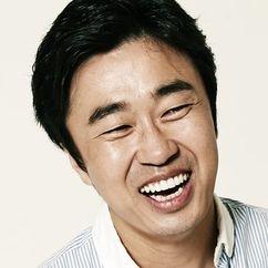 Jo Dal-hwan Image
