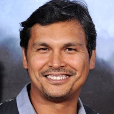 Adam Beach Image
