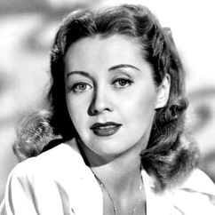 Joan Blondell Image