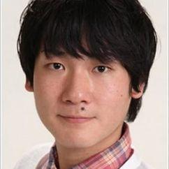 Kenta Ookuma Image