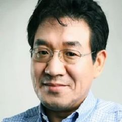 Jeong Han-yong Image