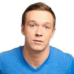 Evan Adrian Image