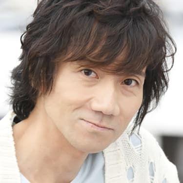 Shin-ichiro Miki Image