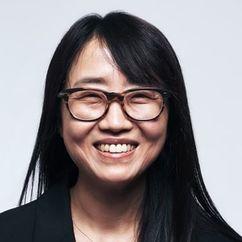 Kim Eun-hee Image