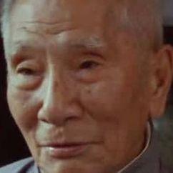 Ip Chun Image