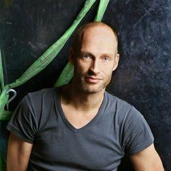 Joachim Meyerhoff Image