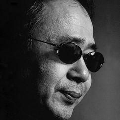 Yoshiaki Kawajiri Image