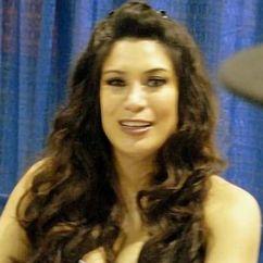Melina Perez Image