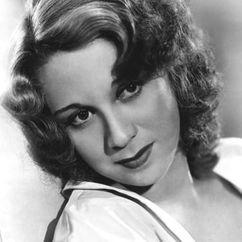 Gloria Blondell Image